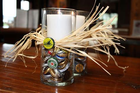 brewery themed weddings constance macewicz from fountainsodamom s wedding