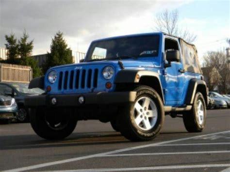 jeep jimmy 2011 wrangler jeep jimmy s jeep jeep jeep