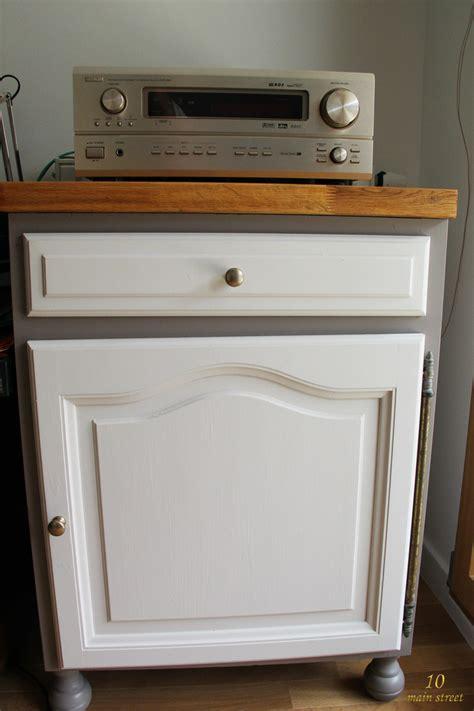 pc intégré bureau meuble 187 meuble imprimante 1000 id 233 es sur la d 233 coration
