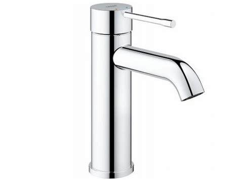 badkamer onderdelen online kranen badkamerkranen online kopen