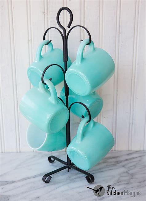 turquoise kitchen decor ideas best 10 teal kitchen decor ideas on diy