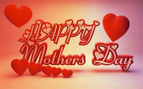 s day hd part 1 happy mothers day wallpapers images photos hd hq