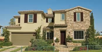 sherwin williams exterior paint scheme ecru burlap polished mahogany curb appeal