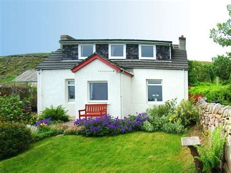 Applecross Cottages by Cottages Applecross