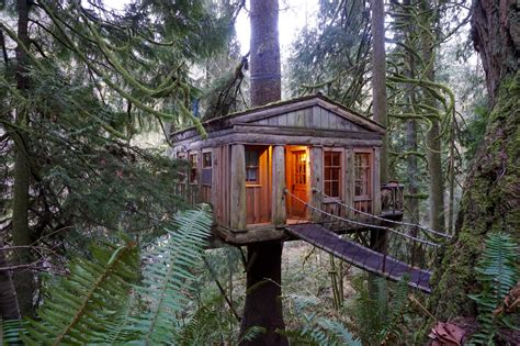 tree houses fairy tale 3836561875 fairy tale treehouses treehouse point washington my feet will lead me