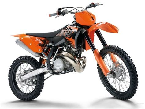 4t motocross gear 2012 ktm 250 sx motorcycle review top speed
