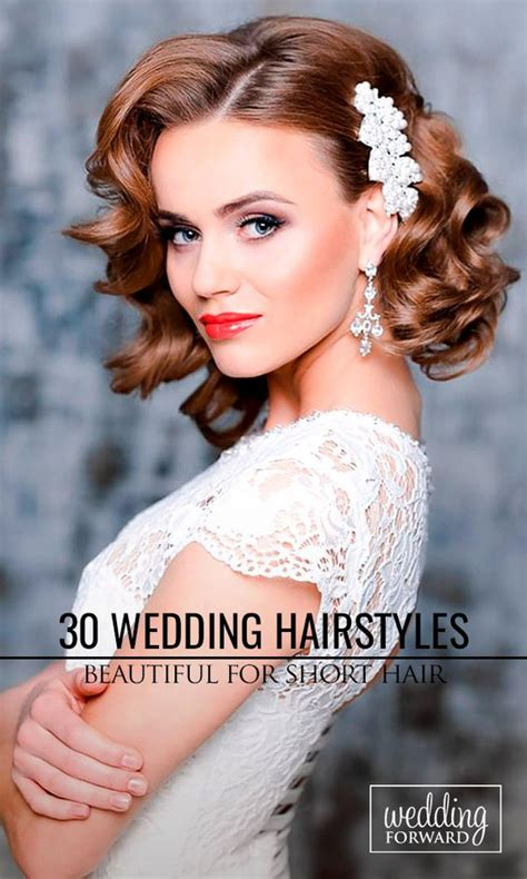 Wedding Hairstyles For Of Honor by Medium Length Hairstyles For A Wedding Of Honor 73