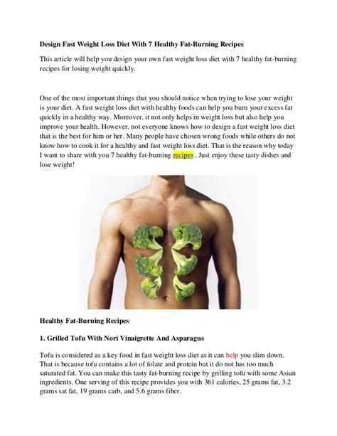 healthy fats help weight loss design fast weight loss diet with 7 healthy burning