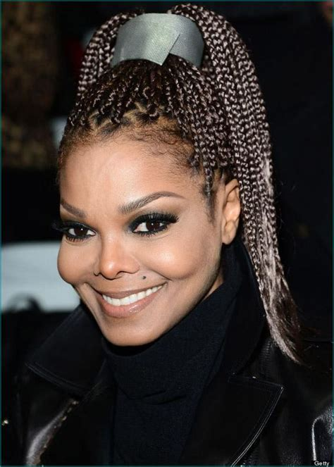 Introducing Shoptalk The Weave Promo by 1000 Ideas About American Braided Hairstyles On