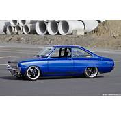 Short N Sweet 440whp 13b Turbo Mazda Coupe  Speedhunters