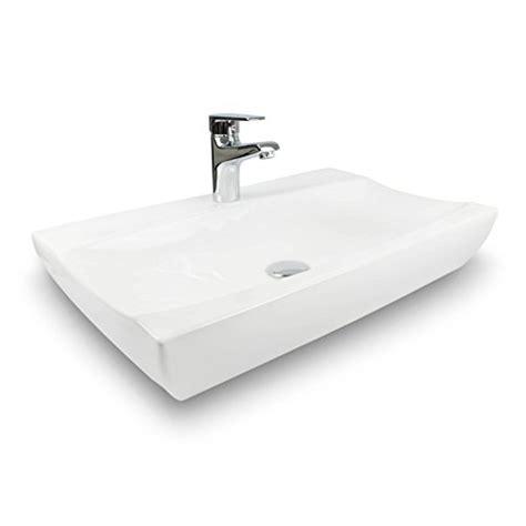 Scuto Nano Ceramic Karpet Comfort nano waschbecken preisvergleiche erfahrungsberichte und
