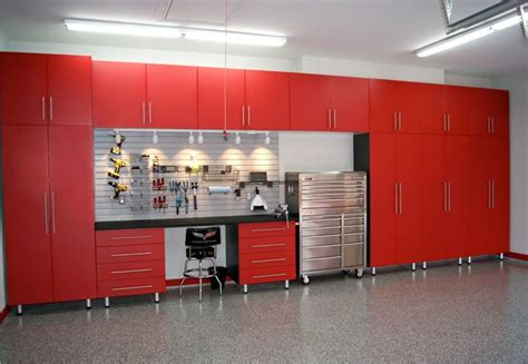 garage cabinets 34 best images about garage on pinterest wall mount