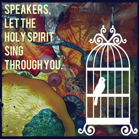 leave room for the holy spirit 17 best images about demuth speaking topics on the secret pathways and holy spirit