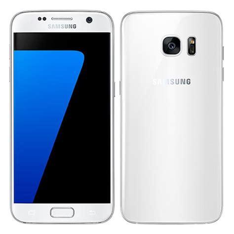 samsung galaxy s7 sm g930f 32gb white kickmobiles 174