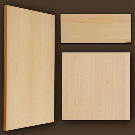 Cabinet Door Styles Lifetime Cabinets Cabinet Door Overlay Styles