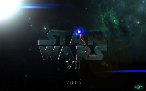 wallpaper hp star wars hp star wars wallpaper wallpapersafari