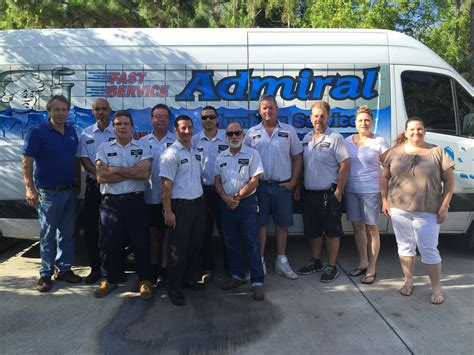 Admiral Plumbing by Photo Gallery Admiral Plumbing Services Llc