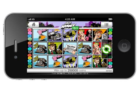 Best Slot App To Win Real Money - real money slots best online casinos to play for real money