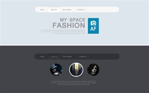 minimalist design banner guided design banner design minimalist style by lidingling