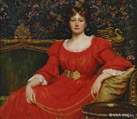 Laings Museum Muse by Quot Beaut 233 Morale Et Volupt 233 Dans L Angleterre D Oscar Wilde
