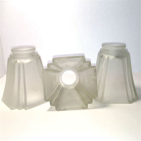 glass replacement shades for light fixtures replacement glass shades light fixtures choosing
