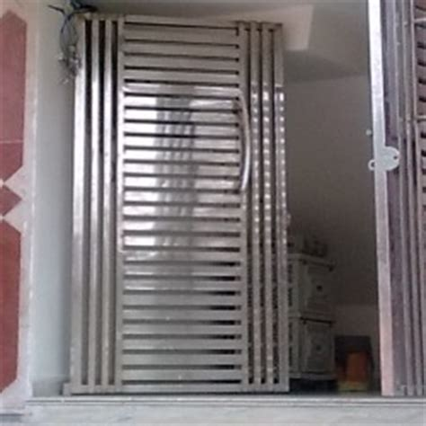 steel gate suppliers manufacturers dealers in gurgaon