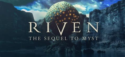 myst for android riven is the sequel to realmyst remastered and now available on android android community