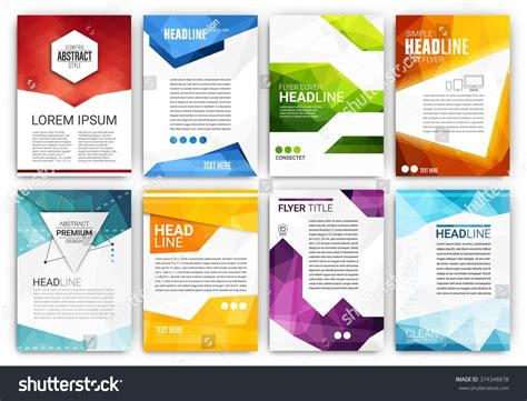 illustrator templates for posters poster design template template ideas