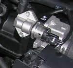 P0446 Mitsubishi P0447 Nissan Evap System Vent Circuit Open Autos