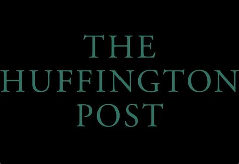 african american issues the huffington post huffpost partners with media24 for south africa launch m