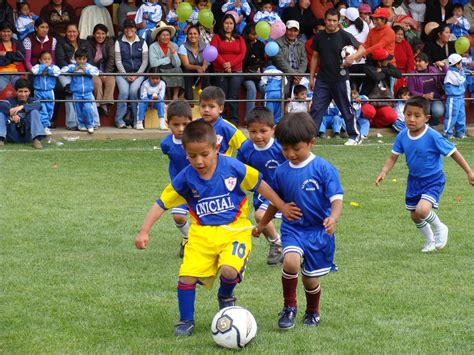 Imagenes Sorprendentes Futbol | imagenes de futbol hairstyle gallery