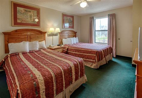 2 bedroom suites pigeon forge tn hotels with 2 bedroom suites in pigeon forge tn www
