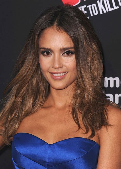 gold ecaille hair color what you need to know about the tortoiseshell ecaille hair
