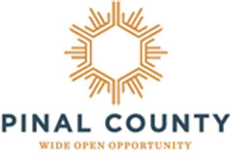 Maricopa County Assessor Records Websites Appraze Appraisals In Maricopa Pima And