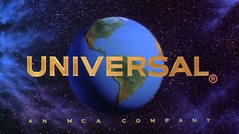 universal pictures designer throwback
