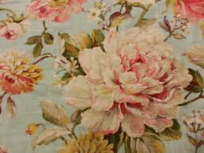 shabby chic upholstery fabric garden shabby chic style country linen
