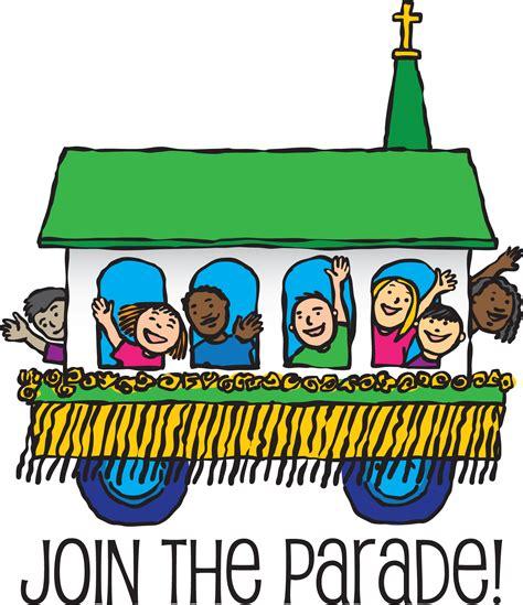 homecoming clipart homecoming parade clip www pixshark images