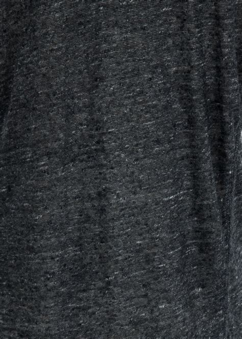 Tshirt Fade Remix t shirt anouk designers remix signature