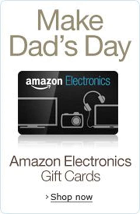 Amazon Electronics Gift Card - 1000 images about hot father s day gift s on pinterest electronics camera photo