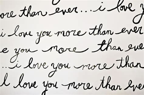 decorar palavras em ingles diy decorando a parede frases morando sozinha