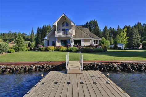 coeur d alene id real estate pehr black details and