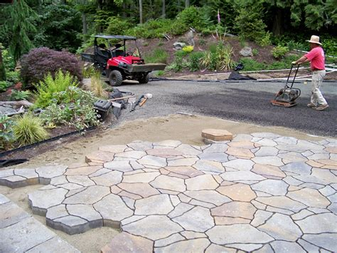 Inexpensive Pavers For Patio Cheap Patio Pavers Patio Design Ideas