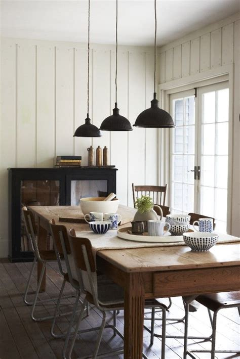 modern farmhouse decor 1000 ideas about modern farmhouse table on pinterest