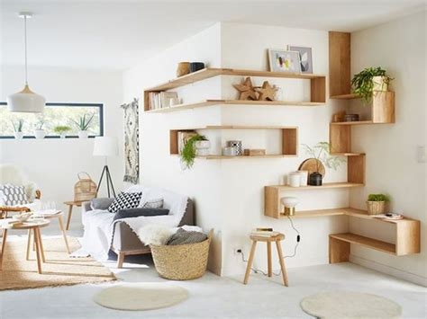 estantes originales tendencias 2018 estanter 237 as originales para tu hogar