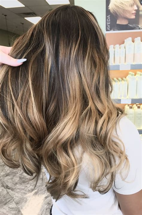 balayage pics best 10 caramel balayage ideas on pinterest balyage