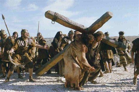 imagenes catolicas viernes santo misi 243 n evangelistica ciudad de luz las margaritas