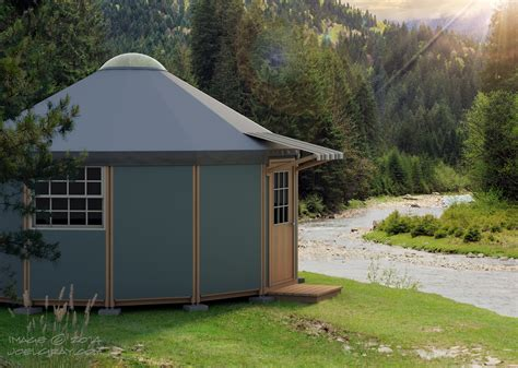 affordable tiny homes inspirations find your cabin dream with small prefab