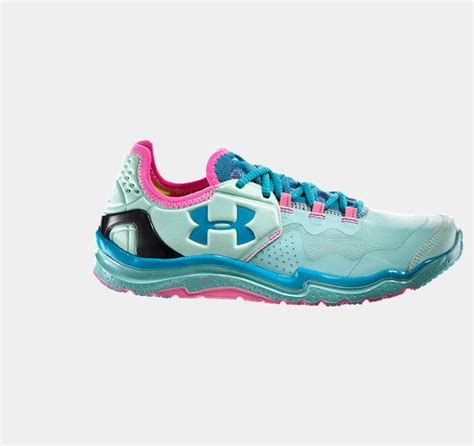 running shoes for slight overpronation 65 best images about armor shoes on