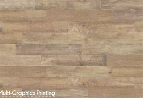 pavimenti finto legno per interni gres porcellanato effetto legno ceramiche artistiche