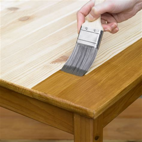 varnish for wood table interior wood varnish varnish for wood ronseal